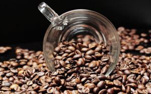 coffee lovenatural