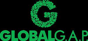 global gap Standard